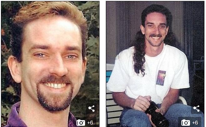 10 năm liên tục ghé quán pizza, người đàn ông không ngờ nhờ đó mà mình được cứu mạng