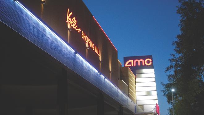 Vallco Shopping Mall - thương vụ trăm triệu đô tại Mỹ của Trầm Bê giờ ra sao? - Ảnh 1.