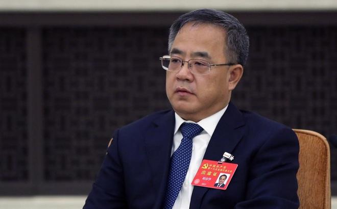 Đại hội 19 vừa kết thúc, Trung Quốc lập tức thay đổi loạt nhân sự quan trọng trong 1 ngày