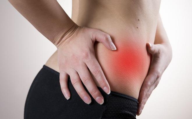 4 dấu hiệu đau bụng tuyệt đối không thể bỏ qua vì có thể nguy hiểm đến tính mạng