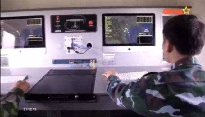 Khí tài săn máy bay tàng hình Made in Vietnam: Thành công rực rỡ - Xuất xưởng liên tiếp - Ảnh 2.