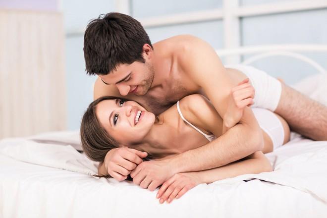Hướng dẫn sản xuất thuốc Viagra tại nhà để giúp quý ông cải thiện khả năng chăn gối - Ảnh 2.