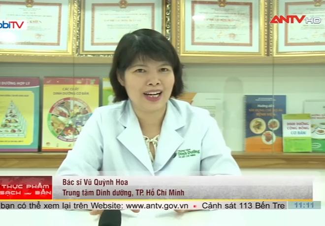Sự thật gây sốc về loại xúc xích nhiều mẹ Việt thường mua cho con ăn - Ảnh 2.