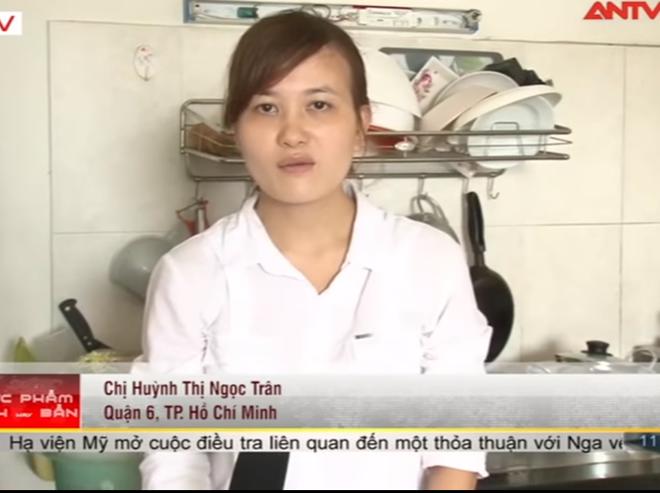 Sự thật gây sốc về loại xúc xích nhiều mẹ Việt thường mua cho con ăn - Ảnh 1.