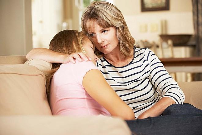 Đừng bỏ qua 8 triệu chứng tiểu đường tuýp 1 ở trẻ em - Ảnh 2.