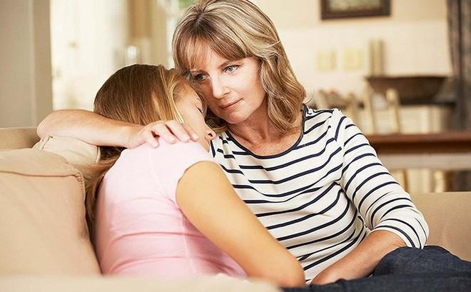 Đừng bỏ qua 8 triệu chứng tiểu đường tuýp 1 ở trẻ em