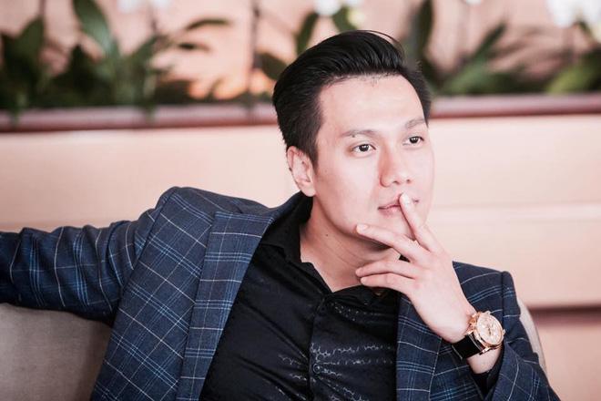 Quang Huy, Phương Thanh bức xúc chuyện gái hư showbiz thả thính cầu thủ U23 Việt Nam - Ảnh 4.