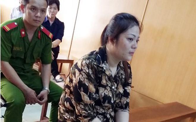 """Diễn biến mới vụ án giáo sư tố """"chân dài"""" lừa 17 tỉ đồng"""