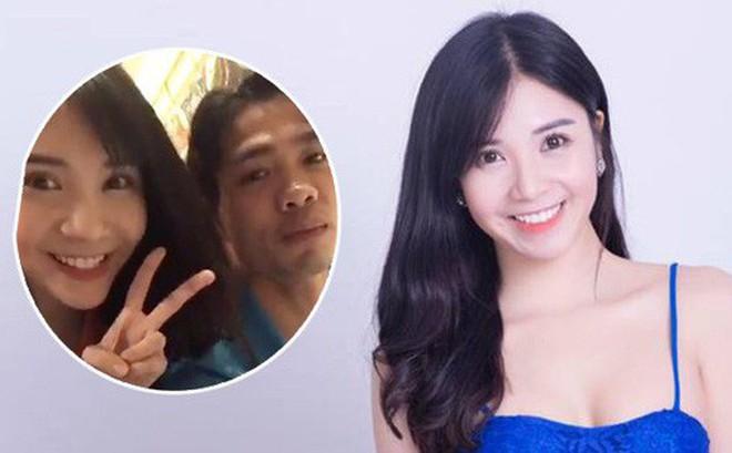 Thanh Bi nói gì khi bị dân mạng chỉ trích vì livestream trò chuyện với U23 Việt Nam trong bữa ăn đêm?