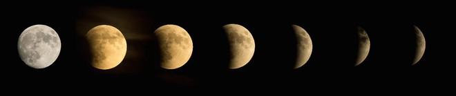 Nguyệt thực năm nào cũng có mà sao siêu trăng lần này lại đặc biệt đến thế? - Ảnh 3.