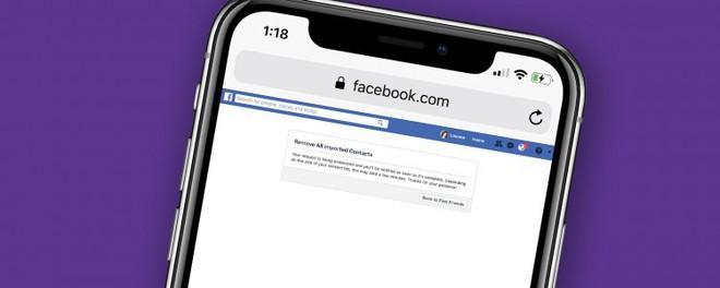6 phương thức hack Facebook được sử dụng nhiều nhất hiện nay mà bạn cần biết nếu không muốn trở thành nạn nhân - Ảnh 5.