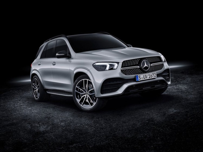 Bên cạnh Vinfast, đây là 28 mẫu xe rất được chờ đợi tại Paris Motor Show 2018 - Ảnh 9.