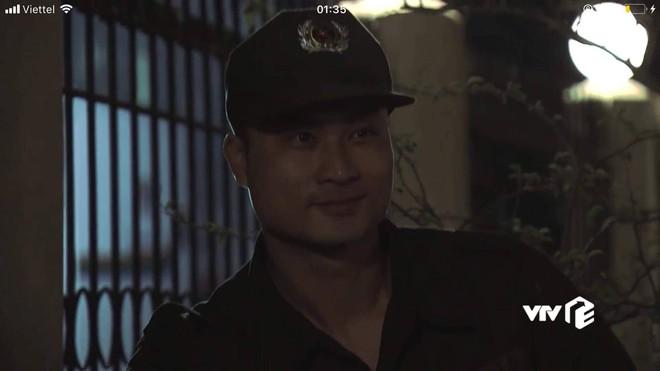 Diễn viên phim Quỳnh búp bê khốn khổ vì bị khán giả truy hỏi cái chết của Cảnh soái ca - Ảnh 1.