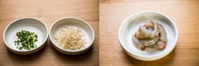 Người Nhật có món mì trộn lạnh thanh nhẹ mà cực ngon, rất hợp cho bữa trưa! - Ảnh 2.
