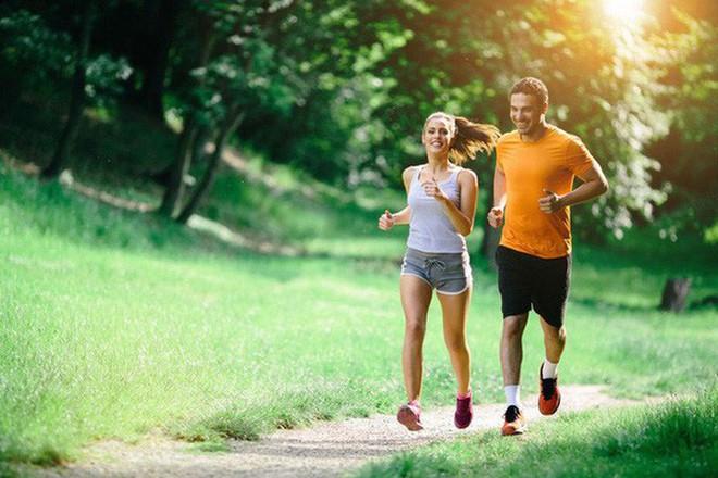 Chuyên gia đúc kết 6 thói quen tốt giúp phòng bệnh, nâng cao tuổi thọ: Hãy tham khảo sớm - Ảnh 3.