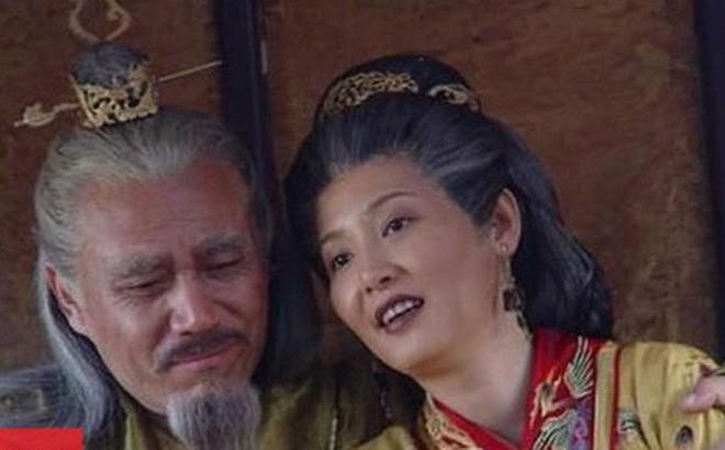 Nổi tiếng là bạo quân tàn độc, tại sao Chu Nguyên Chương vẫn hết mực yêu thương 'người vợ chân to'?