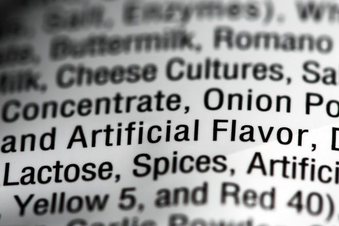 Mỹ cấm 7 phụ gia thực phẩm vì nguy cơ ung thư: Người Việt cũng nên soi kỹ khi mua hàng - Ảnh 1.