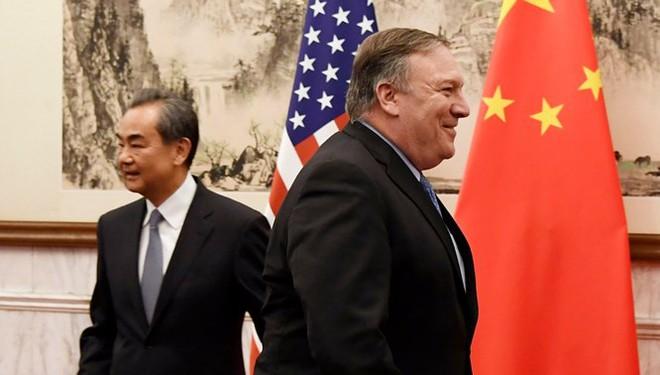 Donald Trump tới tấp ra đòn, Mỹ - Trung kéo nhau vào Chiến Tranh Lạnh mới - Ảnh 6.