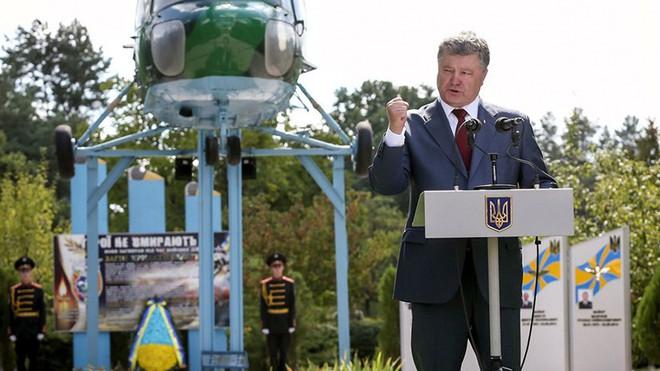 Kiev tuyên bố thành lập 39 lữ đoàn mới, Nga mỉa mai: Hoang đường! Ukraine lấy đâu ra tiền? - Ảnh 2.