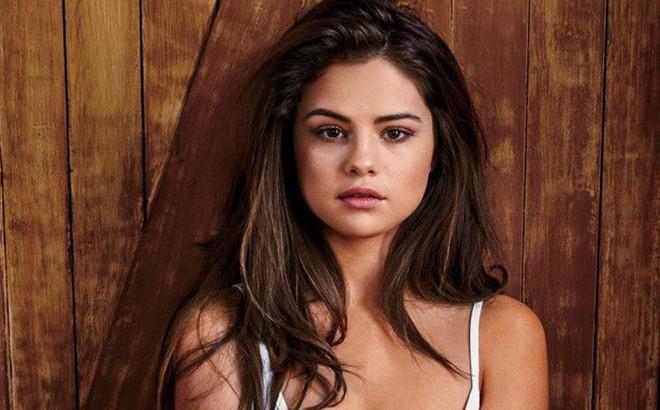 Lo lắng cho Selena Gomez nhưng đã là chồng Hailey, liệu Justin Bieber sẽ nối lại liên lạc với bạn gái cũ?