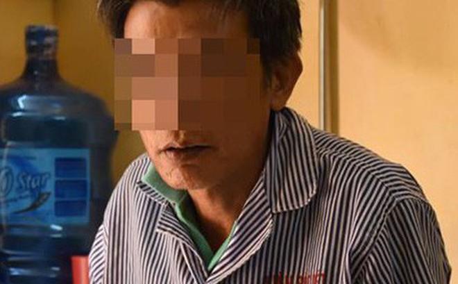 """Hà Nội: 10 ngày 5 bệnh nhân mắc bệnh """"sốt lạ"""" có thể biến chứng nguy hiểm cho gan"""
