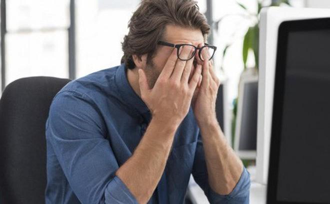 Nóng: Internet sẽ có tốc độ 'rùa bò' trong 2 ngày sắp tới, một số người sẽ không kết nối được Wifi