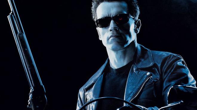 Siêu sao hành động Arnold Schwarzenegger: Sự nghiệp lừng lẫy hoen ố vì bê bối tình dục - Ảnh 5.