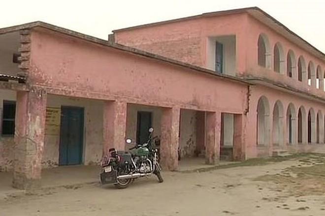 Ấn Độ: Nhóm nữ sinh bị hành hung dã man vì chống nạn quấy rối tình dục - Ảnh 1.
