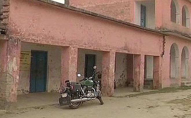 Ấn Độ: Nhóm nữ sinh bị hành hung dã man vì chống nạn quấy rối tình dục