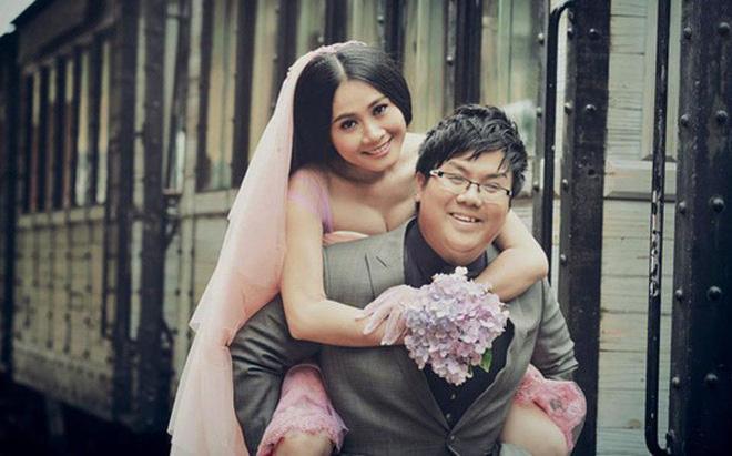 """Gia Bảo cầu hôn lại vợ cũ nhưng bị từ chối, bố vợ: """"Bố sẽ cưới vợ mới cho con"""""""