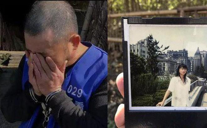 Người đàn ông tàn nhẫn giết hôn thê ngay trước ngày cưới rồi mất tích, 17 năm sau bất ngờ xuất hiện để đầu thú