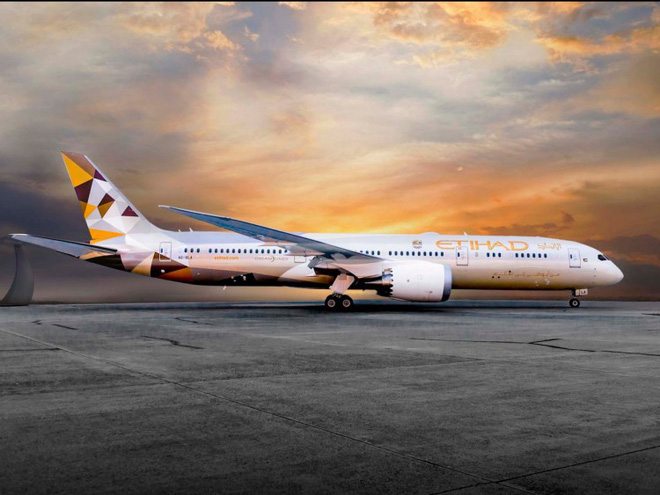 10 chuyến bay thẳng dài nhất trên thế giới, vị trí số 1 sẽ khiến bạn ngỡ ngàng - Ảnh 2.