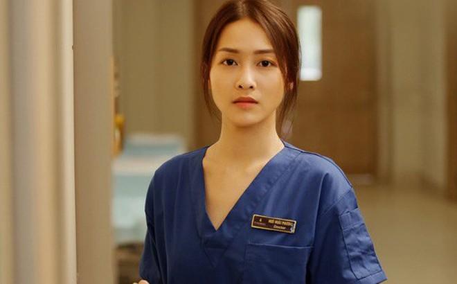 """Nhặt sạn """"level"""" bác sĩ: Phát hiện 6 hạt sạn y học đáng tiếc trong Hậu Duệ Mặt Trời bản Việt"""