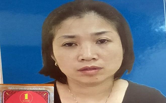 Nữ osin 5 lần trộm tài sản của gia chủ