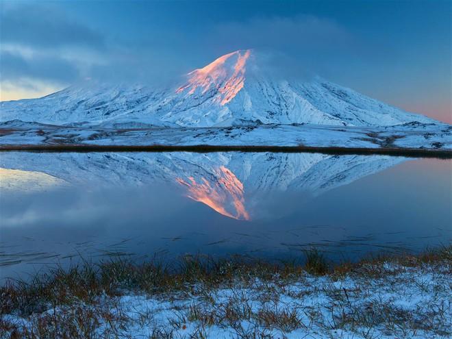Dấn thân vào Thung lũng Chết ở Nga, gần trăm người mất tích: Khoa học day dứt vì bí ẩn lớn - Ảnh 10.