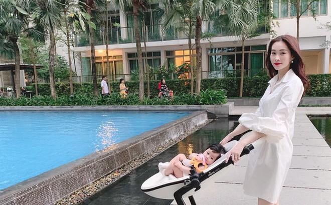 Hoa hậu Đặng Thu Thảo bức xúc vì bị lợi dụng hình ảnh thậm chí bịa đặt thông tin trắng trợn