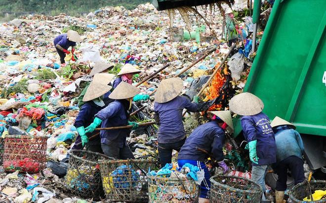 """Vụ phóng viên bị dọa chôn xác ở bãi rác ở Đà Nẵng: """"Do anh em bảo vệ trình độ kém"""""""
