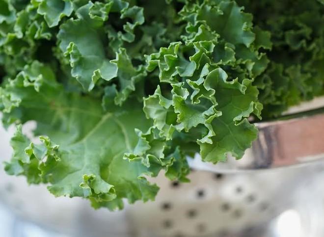 10 thực phẩm cung cấp canxi tự nhiên - Ảnh 8.