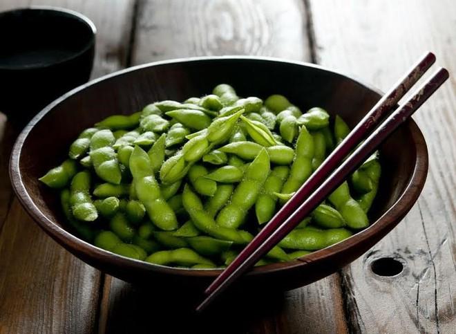 10 thực phẩm cung cấp canxi tự nhiên - Ảnh 9.