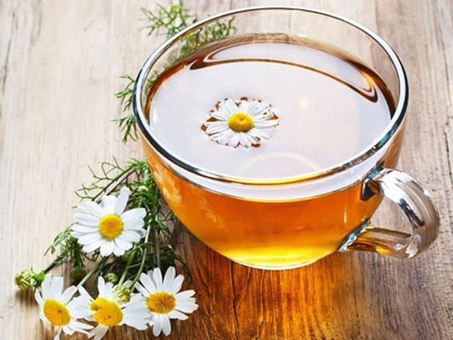 10 đồ uống dành cho người dễ cảm lạnh trong mùa đông - Ảnh 9.