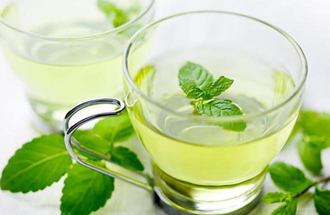 10 đồ uống dành cho người dễ cảm lạnh trong mùa đông - Ảnh 10.