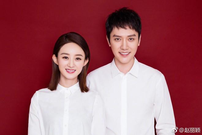 Các cặp vợ chồng bị ghét nhất showbiz châu Á và lý do đằng sau đó đều liên quan đến scandal làm dậy sóng dư luận - Ảnh 3.