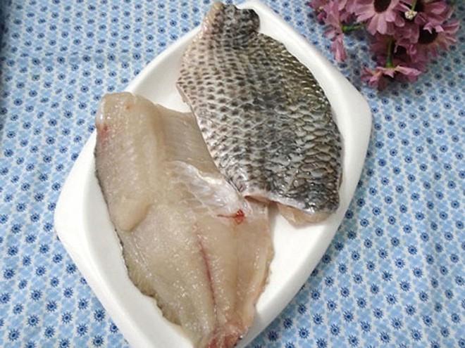 Đã tìm thấy một cách nấu để loại bỏ chất độc trong cá: Ai hay ăn cá rô phi nên tham khảo - Ảnh 2.