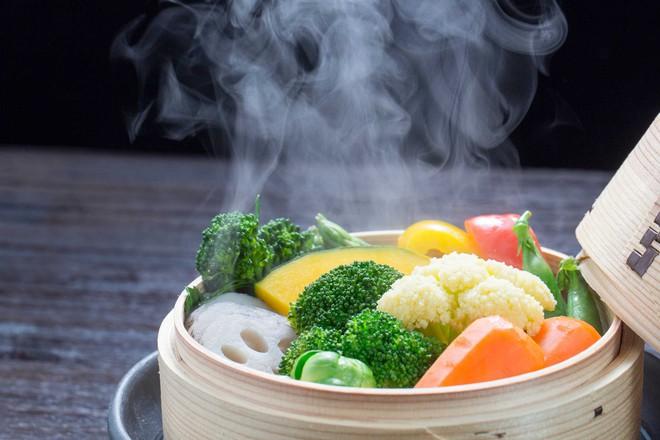 Đã tìm thấy một cách nấu để loại bỏ chất độc trong cá: Ai hay ăn cá rô phi nên tham khảo - Ảnh 3.