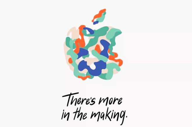 Nóng: Apple tổ chức sự kiện lớn vào 30/10 để ra mắt iPad Pro và MacBook mới - Ảnh 1.