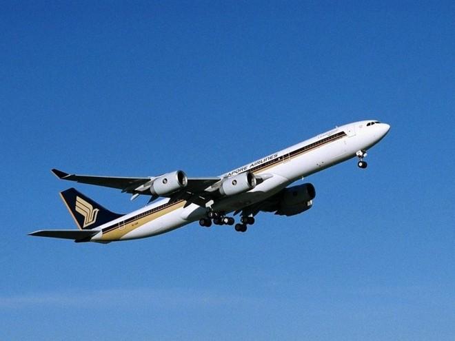 Bên trong máy bay phục vụ đường bay thẳng dài nhất thế giới có gì đặc biệt? - Ảnh 2.