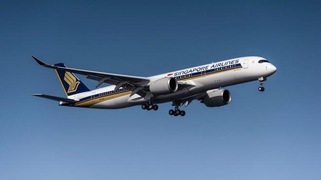 Bên trong máy bay phục vụ đường bay thẳng dài nhất thế giới có gì đặc biệt? - Ảnh 4.