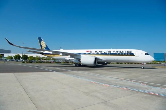 Bên trong máy bay phục vụ đường bay thẳng dài nhất thế giới có gì đặc biệt? - Ảnh 25.
