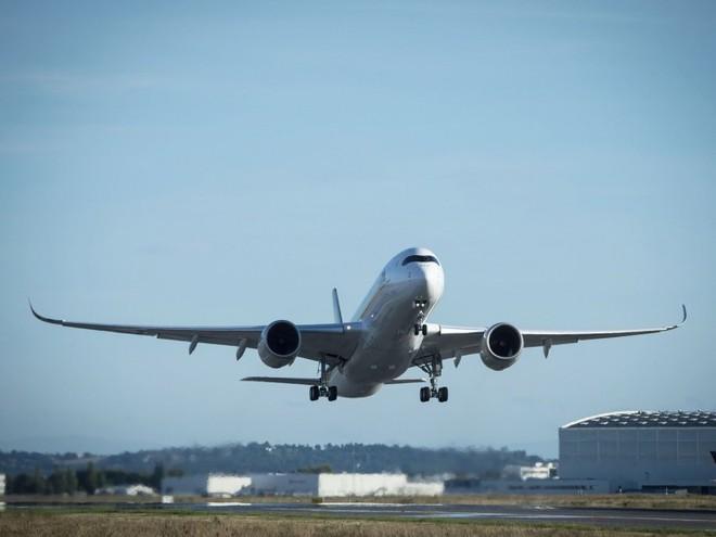 Bên trong máy bay phục vụ đường bay thẳng dài nhất thế giới có gì đặc biệt? - Ảnh 5.