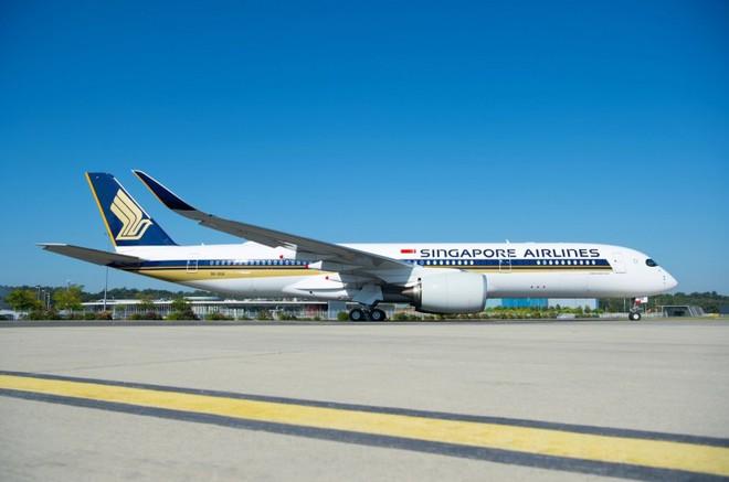 Bên trong máy bay phục vụ đường bay thẳng dài nhất thế giới có gì đặc biệt? - Ảnh 6.